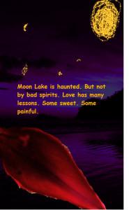 moonlakedancebackcover