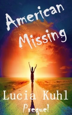 American Missing Prequel