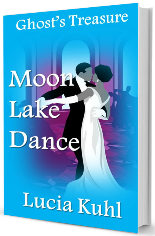 Moon Lake Dance