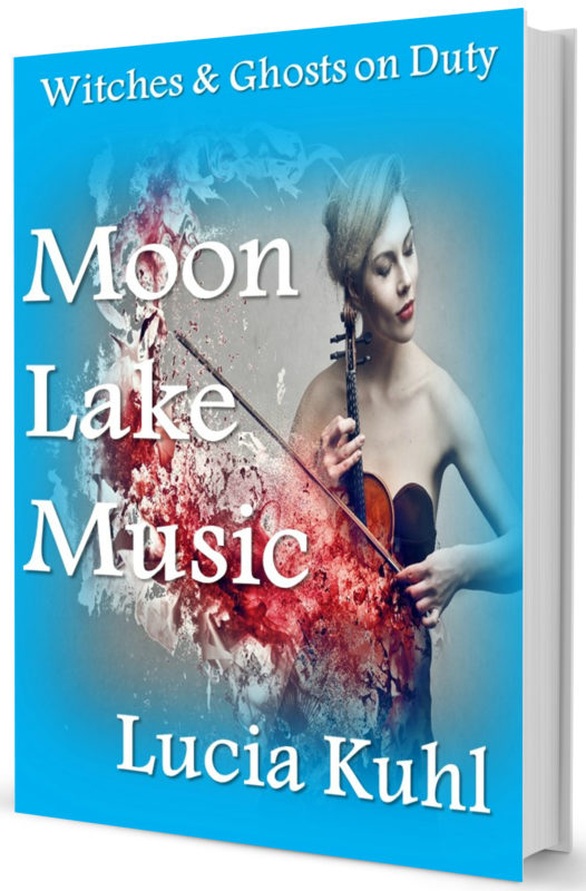 Moon Lake Music